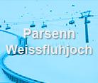 Parsenn-Weissfluhjoch