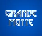 Grande Motte