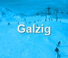 Galzig