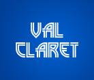 Val Claret