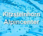 Kitzsteinhorn Alpincenter