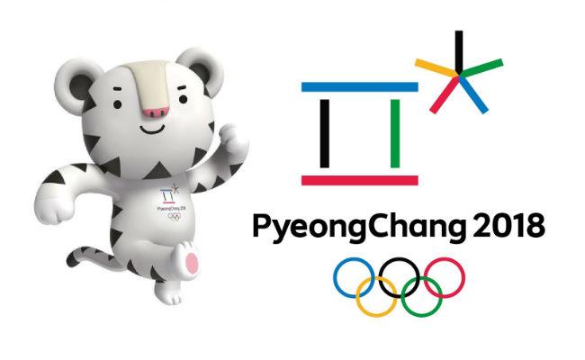 Guia Juegos Olimpicos De Invierno 2018 Blog Esqui Com