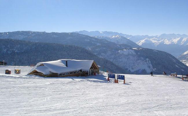 Dónde esquiar en la temporada 2019-2020