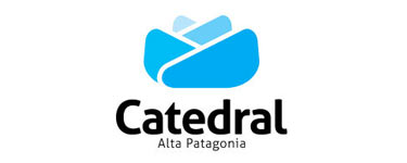 Logo Catedral