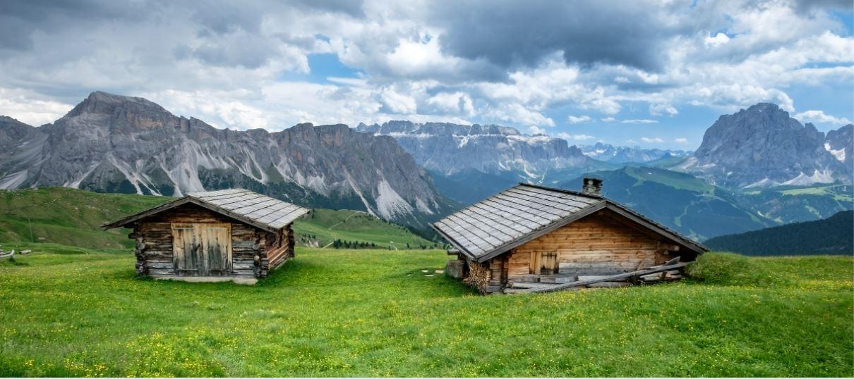 Un verano para esquiar con estaciones abiertas ahora en seis continentes