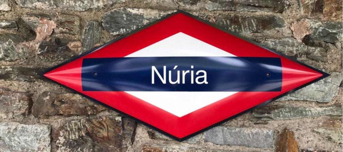 Vall de Núria pone en servicio el nuevo ascensor para acceder al Teleférico Coma del Clot
