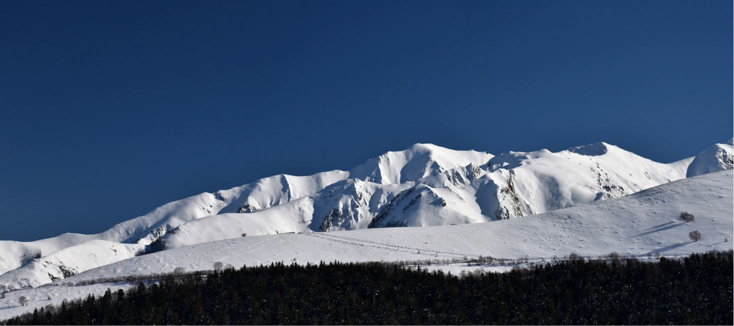 Peyragudes anuncia oficialmente que no abrirá sus pistas de esquí hasta diciembre