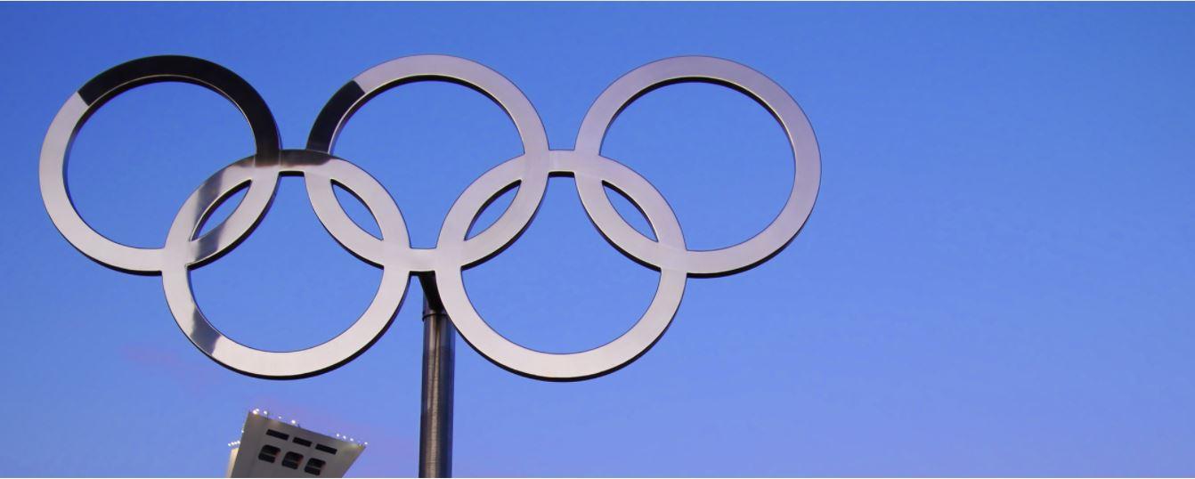 Barcelona dice adiós a la candidatura olímpica de los Juegos de Invierno 2030
