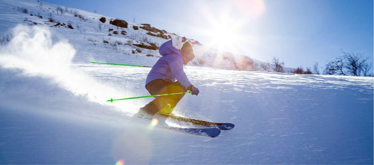 Calendario de apertura de las estaciones de esquí de la Península (invierno 2021-22)