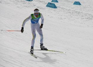 Cambios de entrenadores en los equipos de esquí de fondo