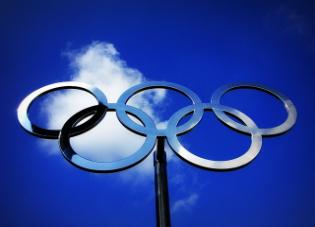 JJOO invierno engordan con nuevas pruebas de alpino, snow, curling y patinaje