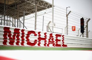 ¿GoPro, posible culpable del accidente de esqui de Schumacher?