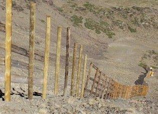 Sierra Nevada se prepara para la nueva temporada