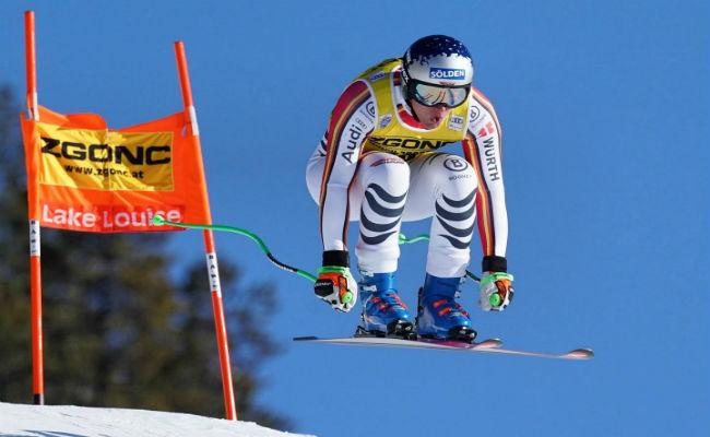 La Copa del Mundo de Esquí Alpino no pasará por Norteamérica esta temporada